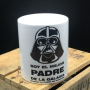 taza star wars2